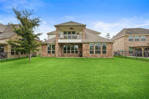 13911 Lake Michigan Avenue, Houston, TX 77044