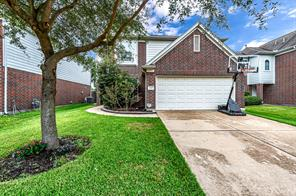 3655 Clipper Winds Way, Houston, TX 77084