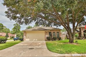 18922 Cypresswood Forest, Spring, TX 77388