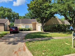930 Mesa Terrace, Katy, TX, 77450