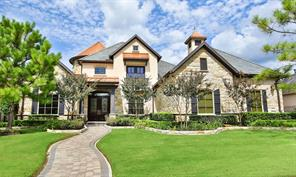 7602 Emerald Meadow Court, Katy, TX 77494