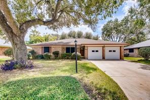 1412 Gardenia, Rosenberg, TX, 77471