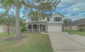 3403 Huisache, Pearland, TX, 77581