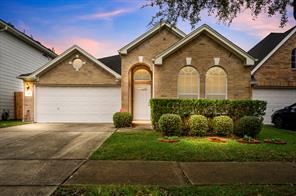 12907 Echo Landing, Houston, TX, 77070