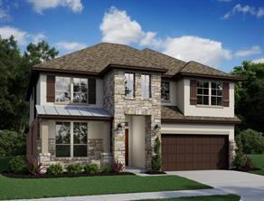 16438 Rosemary Grove Lane, Cypress, TX 77433