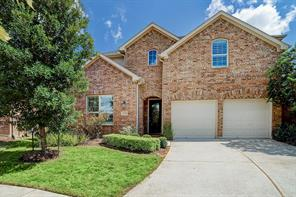 17243 Cabbage Palm Court, Conroe, TX 77385