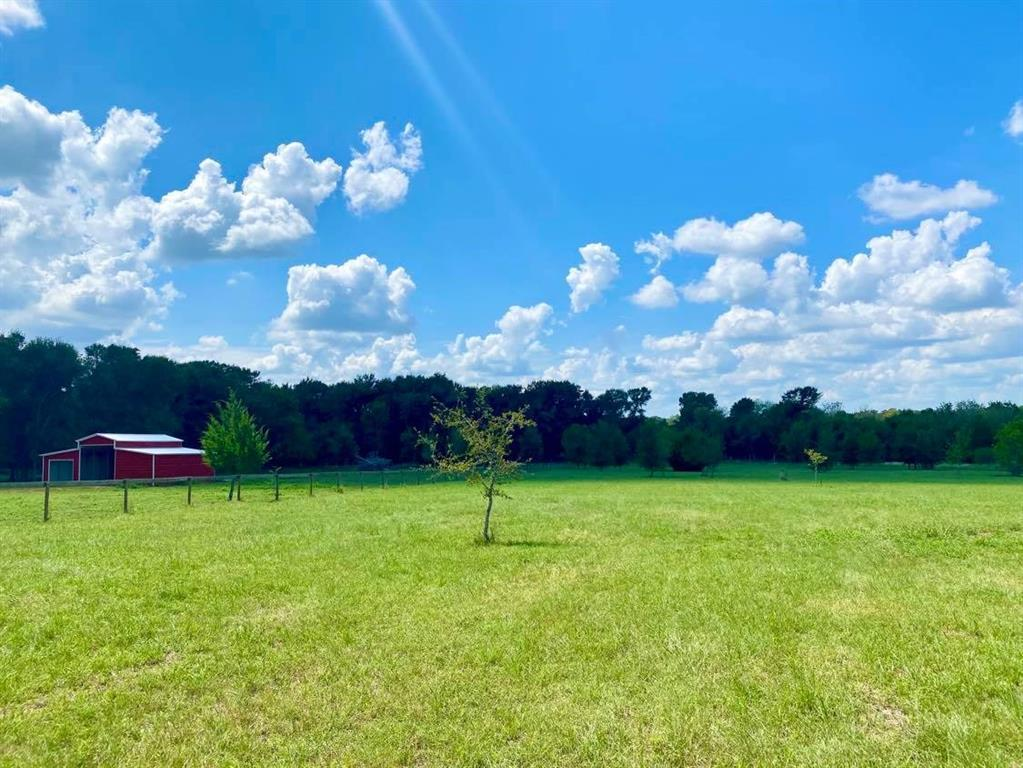Enjoy one of the best views in the county on this beautiful 4 acre lot in Chappell Hill . Tucked just off HWY 290. Chappell Ridge is the perfect location to build in the peaceful rolling countryside. Low taxes, NO HOA and NO MUD TAXES. Making this community the ideal place to build your custom dream home. You will not have to worry about other homes being built next to you. Property is located in a cul-de-sac, fenced on two sides, and has an under ground power 600 AMP with connections for an RV. Zoned to Brenham ISD. Restricted and no mobile homes allowed.