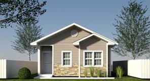 16949 Glenheath Street, Montgomery, TX, 77316