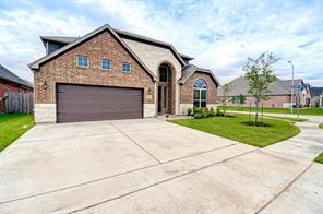 15111 Winthrop Manor, Cypress, TX, 77429