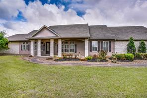 25033 County Road 48, Angleton, TX 77515