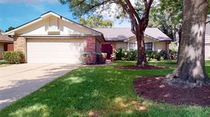 9902 Gold Cup Way, Houston, TX 77065
