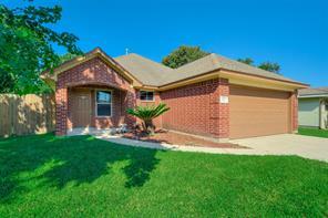 820 S 4th Street, La Porte, TX 77571