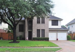 1406 Miller, Katy, TX, 77493