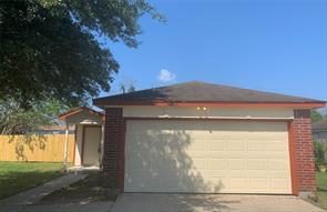 16023 Old River, Channelview, TX, 77530