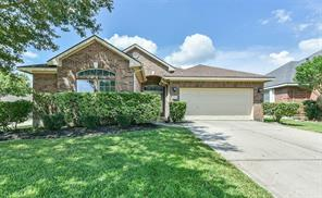 7103 Fountain Lilly, Humble, TX, 77346