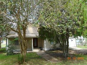 7218 Avenue B, Beasley, TX 77417