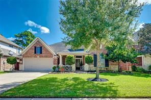 14214 Prospect Point Drive, Cypress, TX 77429