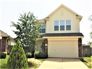 3406 Chateaucrest