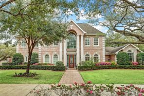 5666 Pine Forest Road, Houston, TX 77056