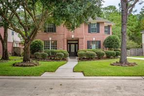 3130 Willow Wood