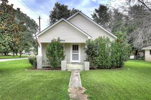 8703 Church Street, Needville, TX 77461
