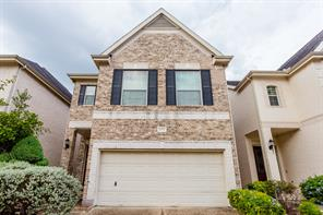 10130 Holly Chase