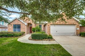 3003 Silverwood Park Lane, Spring, TX 77386