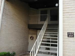 2011 Spenwick, Houston, TX, 77055