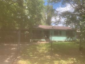 2406 Lucky Street, Houston, TX 77088