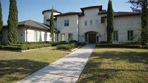 27815 Stonehurst Lane, Katy, TX 77494