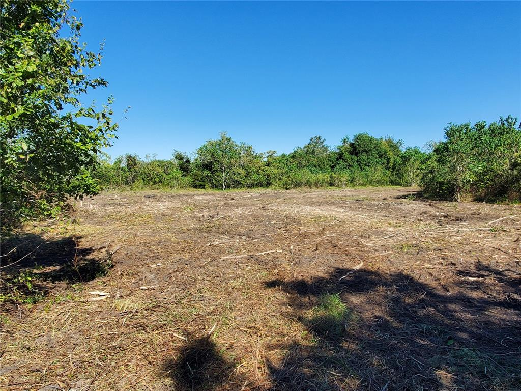 Approx 2.2 acres +or- located right off Rymal Rd. There is a WELL and SEPTIC located on the property. A big bonus.. Fenced on back, left side, and front half. Located in the county. No restrictions. Backs up to a large ranch.