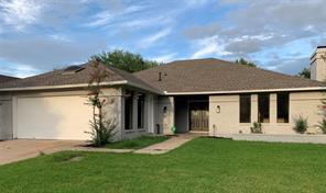 610 Woodlake, Sugar Land, TX, 77498