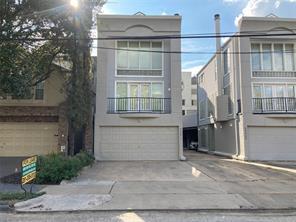 2206-A Driscoll, Houston, TX, 77019