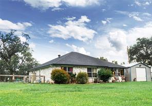 6576 County Road 803, Sweeny, TX, 77480