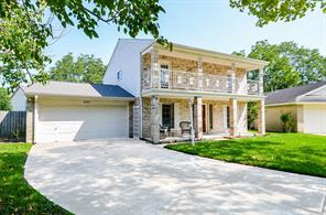 3107 Timber View Court, Sugar Land, TX 77479