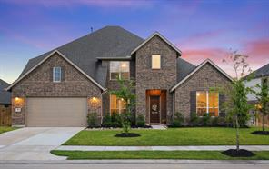 28115 Middlewater View, Katy, TX, 77494