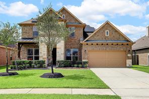 685 Cumberland Ridge, League City, TX, 77573