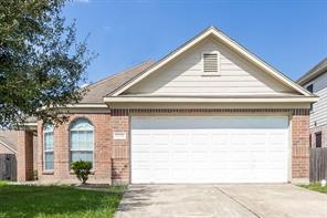 12231 Hawthorne Hill Circle, Humble, TX 77346