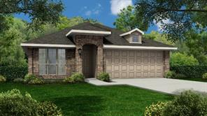 3755 Singing Flower, Richmond, TX, 77406