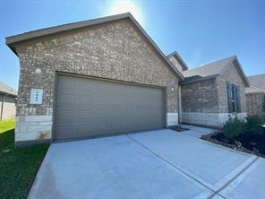 5815 Brimstone Hill Lane, Conroe, TX 77304