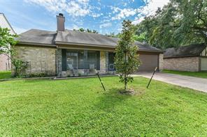 9622 Oldenburg, Houston, TX, 77065