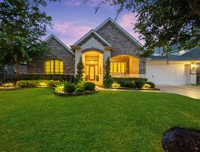 14831 Blue Egret Drive, Cypress, TX 77433