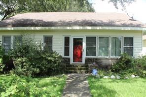 315 S Avenue D, Humble, TX 77338