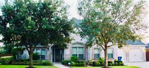 1013 Southern Oaks, Angleton, TX, 77515