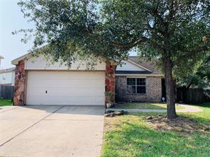 6431 Gardenspring Brook Lane, Spring, TX 77379
