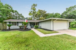 4849 Woodpecker, Houston, TX, 77035