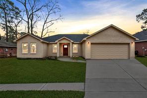 24230 Glen Loch Drive, Spring, TX 77380