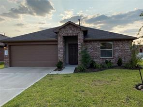 9514 Wedgewood Colony, Richmond, TX, 77407
