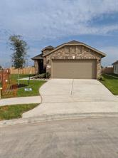 7747 Mesa Ranch Trail