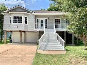 702 Oak, Clear Lake Shores, TX, 77565